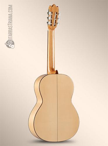 Guitarra Alhambra 3F