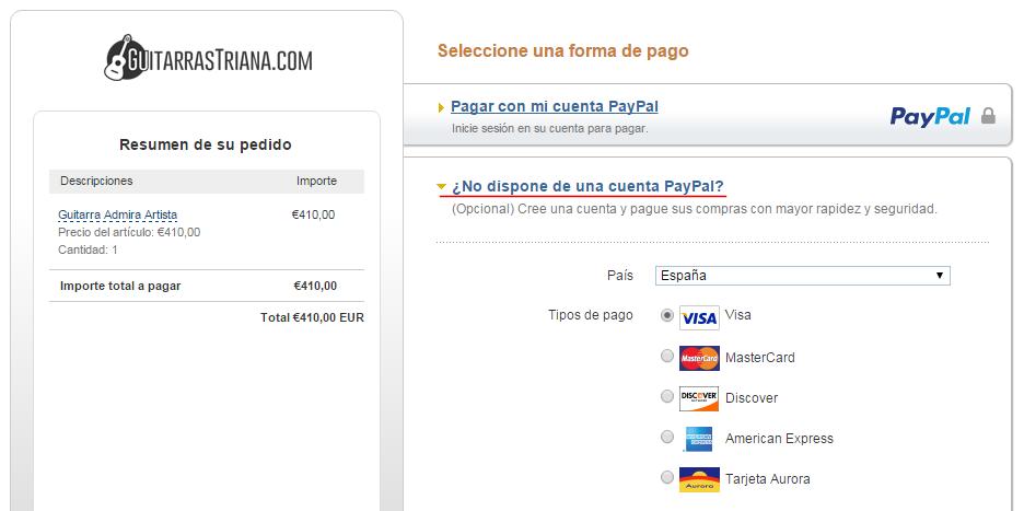 pagar-tarjeta-paypal