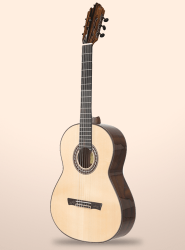 guitarra francisco bros aranjuez