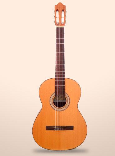 guitarra clásica camps eco ronda