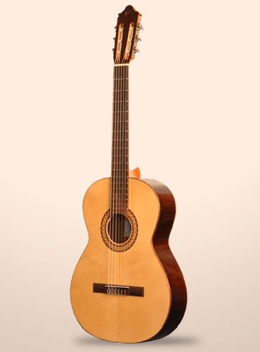Guitarra Camps M-1