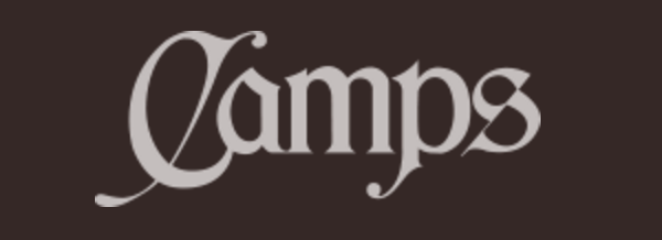 Guitarras Camps