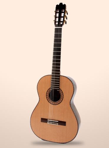 guitarra-raimundo-185-gomalaca