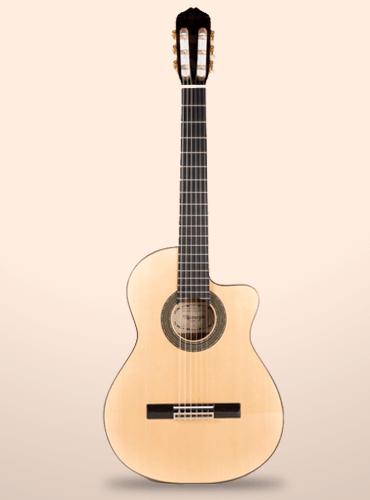 guitarra raimundo 631e