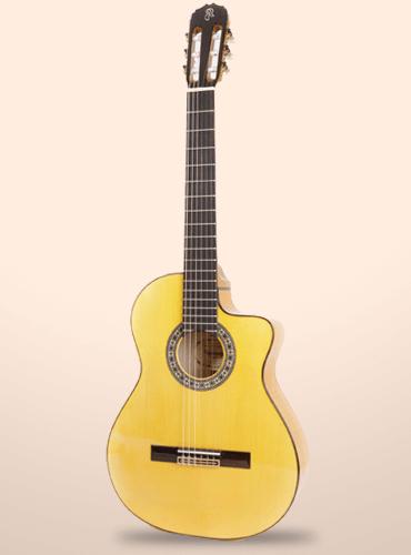 guitarra raimundo 636e