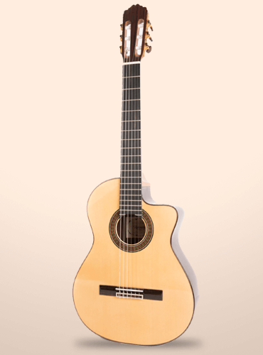 guitarra raimundo bossa nova 3