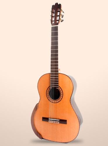 guitarra-raimundo-nx