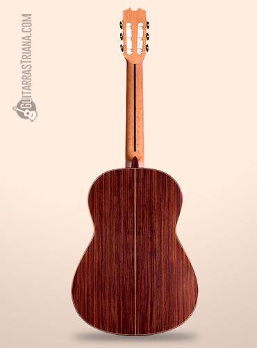 fondo-guitarra-mariano-conde-ec1