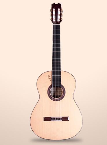 guitarra-mariano-conde-ec1