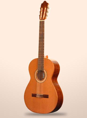guitarra camps CE-100