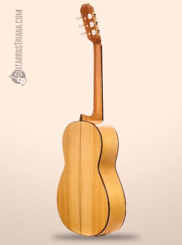 Guitarra Prudencio Saez 22 (1-FP)