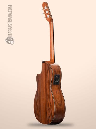 Guitarra Prudencio Saez 90