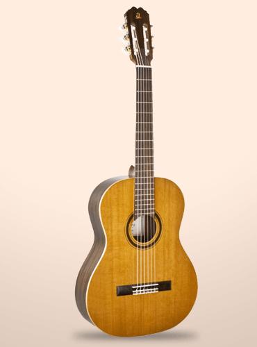 guitarra admira granada