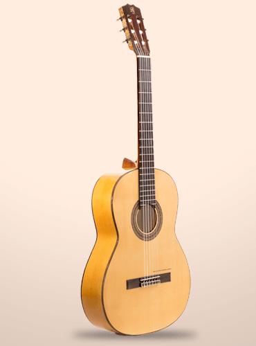 guitarra prudencio saez 15