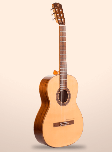 guitarra prudencio saez 17