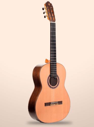 guitarra prudencio saez 280