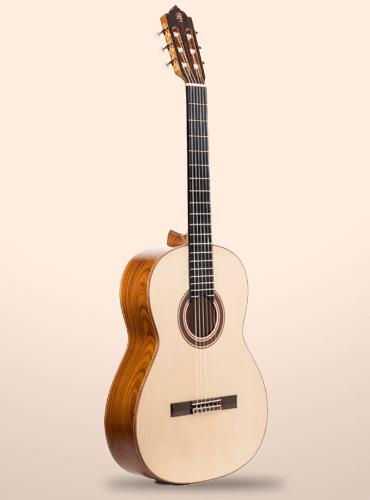 guitarra prudencio saez 34