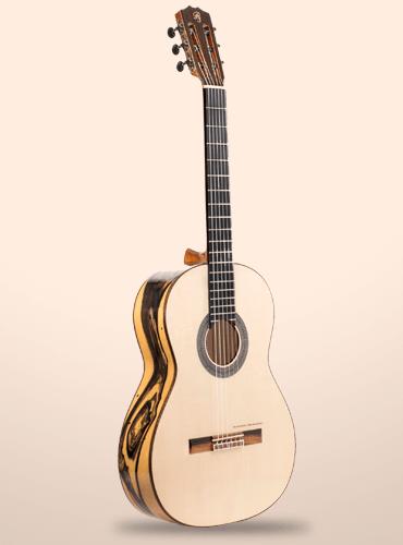 guitarra flamenca prudencio saez 37
