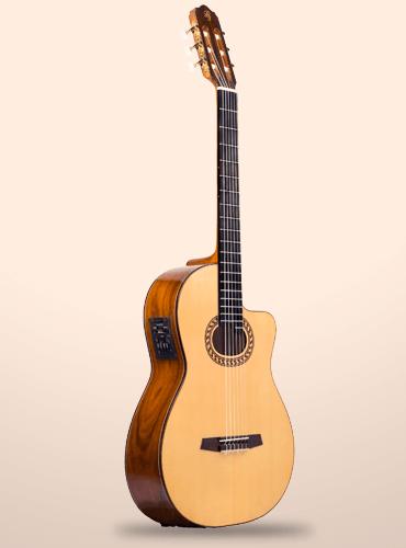 guitarra-prudencio-saez-90