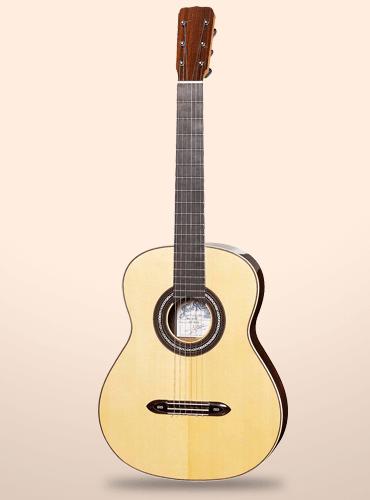 guitarra-ramirez-tablao
