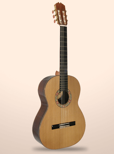 guitarra-juan-montes-147mc