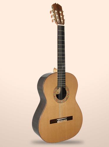 guitarra-juan-montes-46m