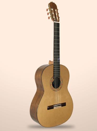 guitarra-juan-montes-aniversario-clasica