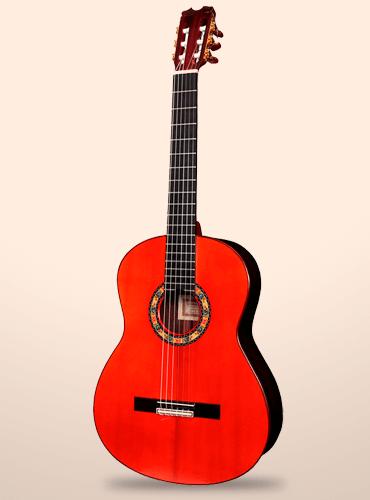 guitarra conde atocha madagascar
