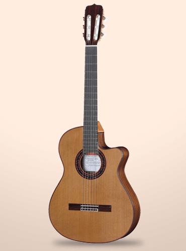guitarra-ramirez-cut2