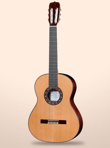 guitarra-ramirez-estudio-3