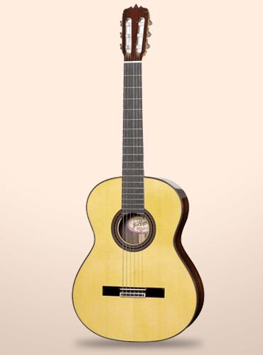 guitarra-ramirez-spr