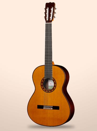 guitarra-ramirez-tiempo