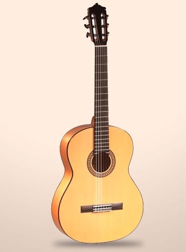 guitarra martínez es08s