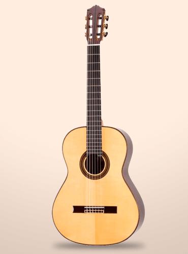 guitarra martínez mcg-128s