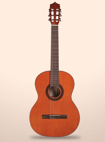 guitarra martínez mcg-48c