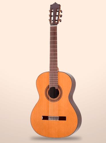 guitarra martínez mcg-58c