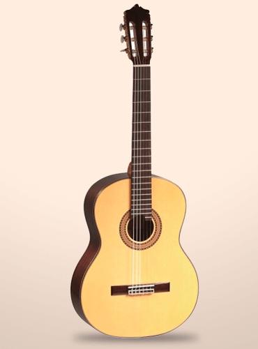 guitarra martínez mcg-88s
