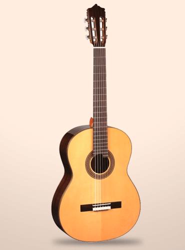 guitarra martínez mcg-98s
