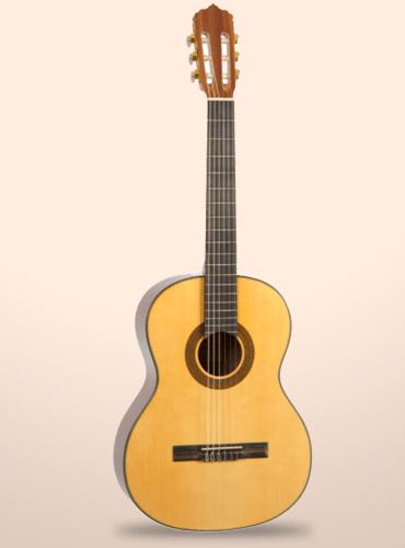guitarra josé gómez c30