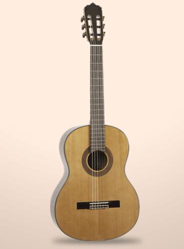 guitarra josé gómez c50