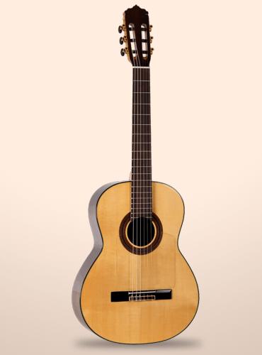 guitarra josé gómez f90rs